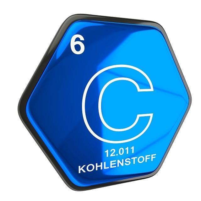 Anorganische Substanzen bezeichnen in der Chemie Stoffe, die keinen Kohlenstoff enthalten und somit nicht in der belebten Natur vorkommen.