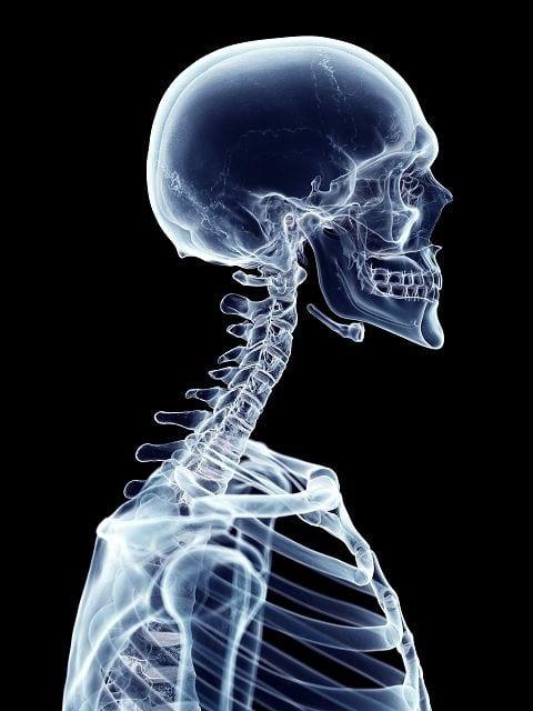 Gängige bildgebenden Verfahren für die Diagnostik im Bereich des Rückens sind das Röntgen die MRT (Magnetresonanzthomographie) die CT (Computertomographie)