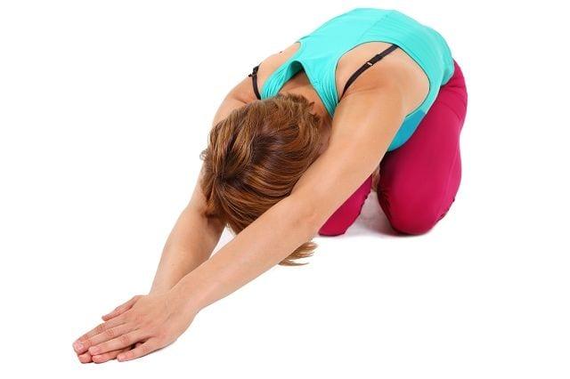 Der Begriff Rückenschule ist sehr weitläufig und muss gezielt auf das Krankheitsbild abgestimmt sein. Darüber hinaus ist es für Risikogruppen sinnvoll vorbeugend Rückenübungen durchzuführen.