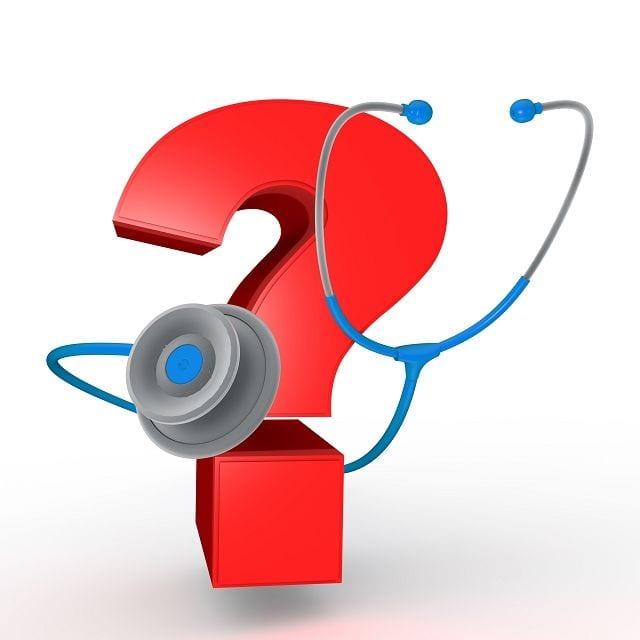 """Der Begriff """"idiopathisch"""" ist im Grunde eine Umschreibung dafür, dass nicht bekannt ist, warum eine Erkrankung auftritt."""