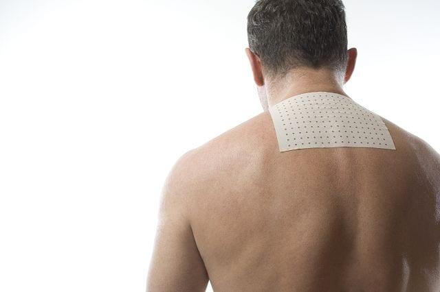 Die entspannende Wirkung von Wärme auf die Muskulatur ist bekannt und nachweislich wirksam. Wärmepflaster sind eine elegante Möglichkeit auch unterwegs seinen Muskeln etwas Gutes zu tun.