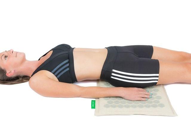 Der Piriformis-Muskel kann bei hohen Belastungen vernarben oder verhärten. Die Folge kann eine Ischialgie aufgrund eines eingeklemmten Ischiasnervs sein.