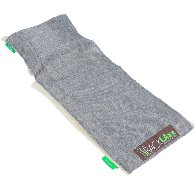 Bei Einsteigern kann es vorkommen, dass die ersten Anwendungen etwas schmerzhaft sind. Deshalb ist im Lieferumfang ein dünnes, grob gewebtes Tuch dabei um den Druck zu mindern.