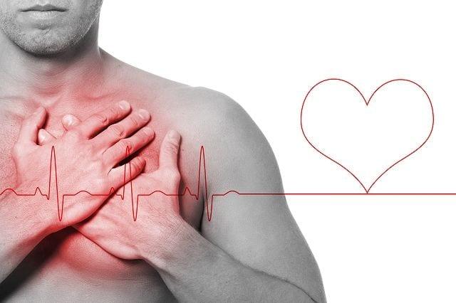 Bei der Diagnose von Stress oder Ängsten sollten zuerst organische Erkrankungen ausgeschlossen werden.