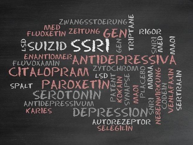 Depressionen sind sehr facettenreich und sie können viele Ursachen haben und eine Vielzahl an Folgen.