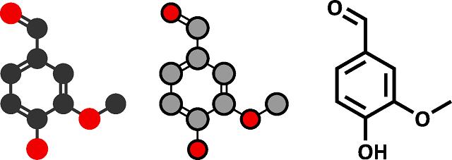 Aldehyd wird für viele industrielle Produkte benötigt. Die Jahresproduktion beläuft isch auf 100.000 Tonnen pro Jahr.