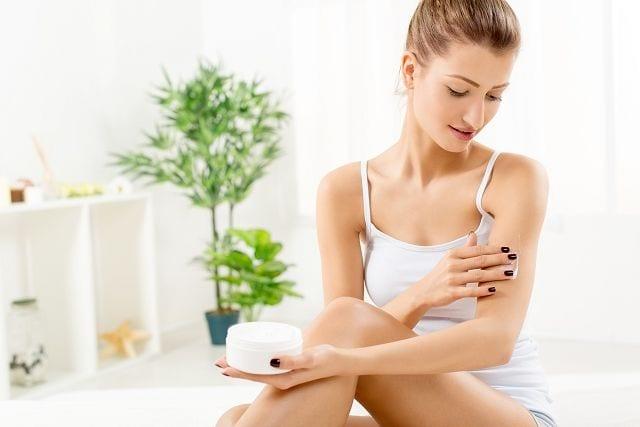 Ätherische enthalten viele Wirkstoffe, die eine positive Wirkung auf unser Wohlbefinden haben.
